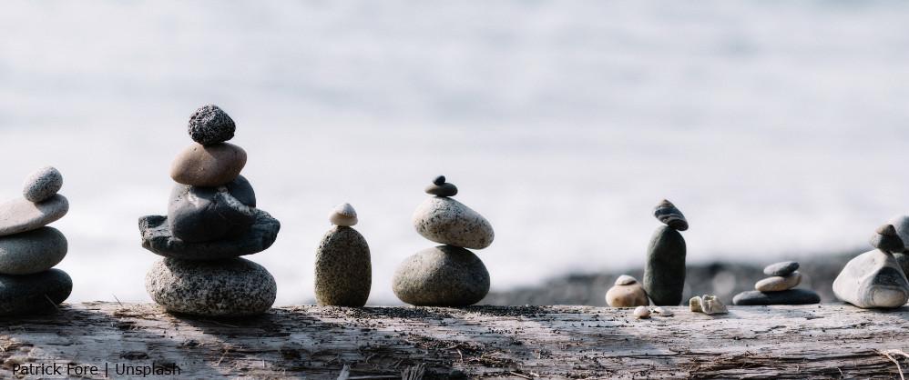 Artículo sobre el punto de equilibrio